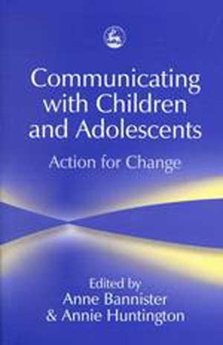 communicating_with_children_and_adolescents