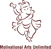 Motivational-Arts-Unlimited