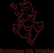 Motivational-Arts-Unlimited