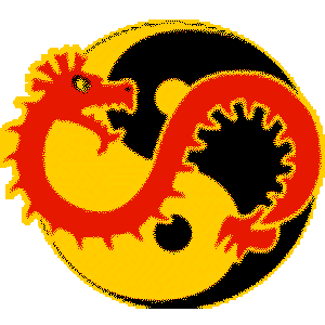 Drago-Drama