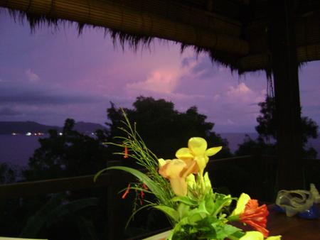 Bali-Bloo-Lagoon